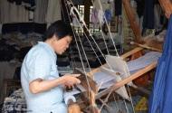 Loom Weaver