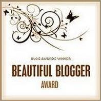 beautiful-blogger-image