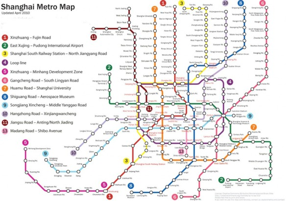 shanghai_metro_map_hires