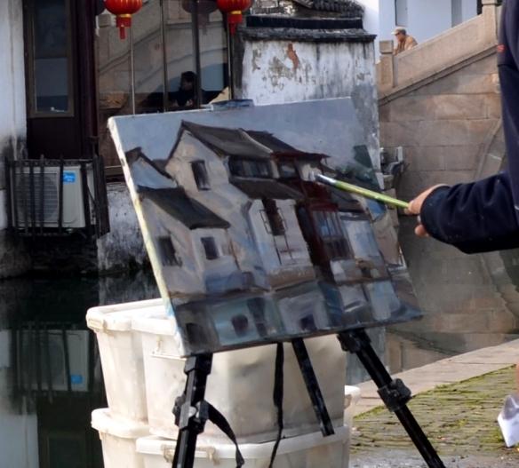 Painter 5